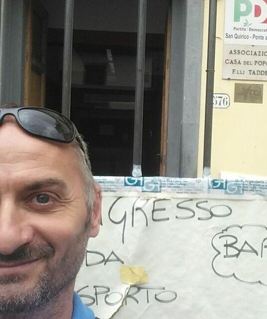 avatar Alfio Marini