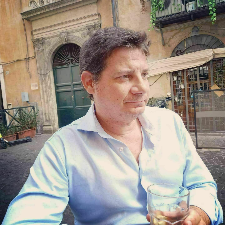 Immagine del profilo
